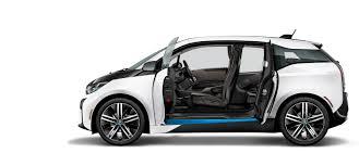 bmw electric car bmw electric car auto cars magazine ww shopiowa us