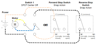 wiring diagram for limit switch wiring diagram simonand