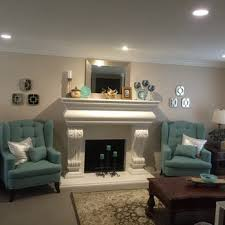 Living Room Recessed Lighting by Install My Lights The Recessed Lighting Co 91 Photos U0026 343