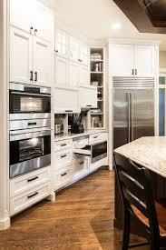 Kitchen Design Tulsa by Marble And Wood Kitchen Design Tulsa