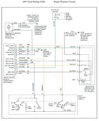 2010 ford f350 wiring diagram wiring diagrams