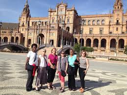 Colorado travel plaza images Debra asberry women traveling together jpg