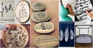 Diy Home Design Projects by Home Decor Amazing Easy Diy Home Decor Projects Design Decor
