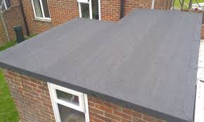 flat roof experts in waterlooville and surrounding areas including