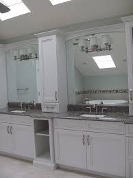 medium bathroom ideas bathroom marble tiles price marble flooring marble tile
