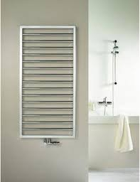 design radiatoren badkamerverwarming design radiatoren vloerverwarming