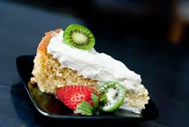 tres leches cake recipe mexican recipes delicious techniques