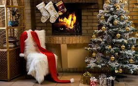 Santa Claus Christmas Tree Decorating Ideas by Christmas Tree Decorating Ideas You Will Love