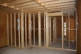 home design alternatives the sustainable urban alternatives house in flint michigan gut