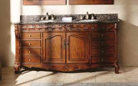 glamorous 60 used double vanity bathroom design inspiration of