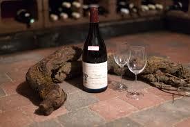 Cave A Vin Vinosafe Cave A Vin Petit Format Topfrdesign Co