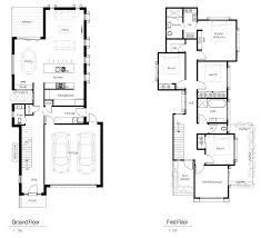 8 best 2017 spring design release green homes australia images