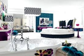 Chic Bedroom Ideas Chic Bedroom Ideas Chic Bedroom Ideas Bedroom Decor
