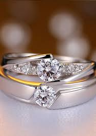 engagement rings for couples best 25 rings ideas on promise rings for