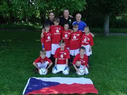 Fv Bad Rotenfels Fvp Jugend News