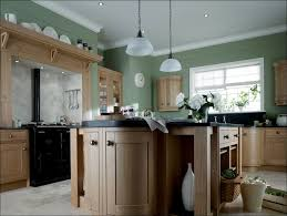 dark kitchen cabinets with black appliances kitchen marvelous kitchen wall colors with light wood cabinets