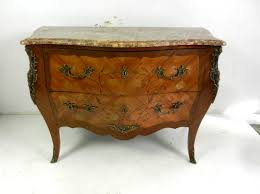 Antique Bedroom Furniture With Marble Top Antique Bedroom Furniture Uk Antique Beds Antique Wardrobes