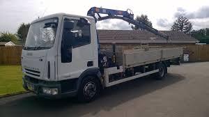volvo truck locator truckpaper hashtag on twitter