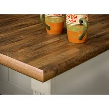 oak kitchen table with formica top 46 best wilson art laminate images on pinterest kitchen remodeling