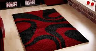 Home Depot Kitchen Rugs Startling Pink And Gold Area Rug Tags Pink And Gold Area Rug
