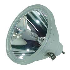 sharp bqc xgnv2u projector lamp osram bare bulb