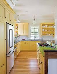 Environmentally Friendly Kitchen Cabinets Eco Green Kitchen Cabinets Kitchen