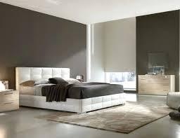 les meilleurs couleurs pour une chambre a coucher couleur de peinture pour chambre tendance en 18 photos couleur de
