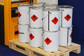 Outdoor Chemical Storage Cabinets The Ups Downs Ins And Outs Of Safe Flammable Chemical Storage