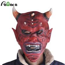 Halloween Costumes Monster by Compare Prices On Halloween Costumes Monster Online Shopping Buy