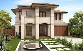 european home design european modern exterior homes designs madrid home design home
