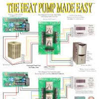 amana wiring diagrams heat pump yondo tech
