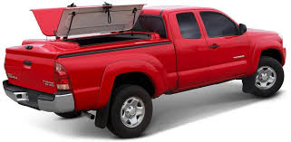 toyota tacoma cover are workcover ls tonneau cover toyota tacoma are wc ls heavy