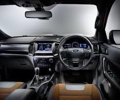 Ford Escape Interior - the ford escape 2018 release date 2018 car review
