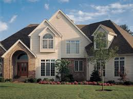 home decor mastic home exteriors home decors full size of home decor mastic home exteriors beautiful mastic home exteriors mastic home exteriors