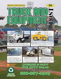 truck equipment post 12 13 2016 by 1clickaway issuu
