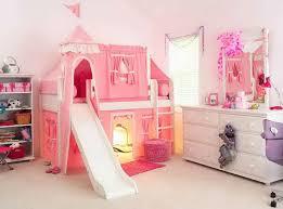 new girl bedroom toddler girl bedroom set kids sets ikea new design model bed