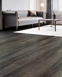 Infinity Laminate Flooring Infinity Luxury Vinyl Waterfront 7 1 8