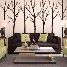 living room prints prints for living room in wall art for the living room wall art