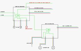 schema electrique cuisine plan electrique maison individuelle luxe fasciné norme electrique