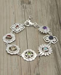 jewelry sterling charm bracelet images Chakra jewelry chakra bracelets pendants and necklaces jpg