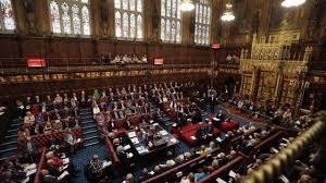chambre des communes brexit vote à haut risque devant la chambre des britanniques