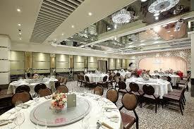 騅ier cuisine joyous one chao zhou cuisine