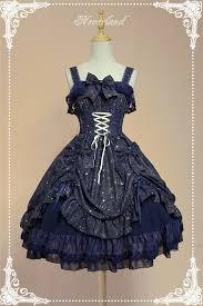 jumpers dresses my dress