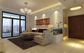 Flooring Options For Living Room Tile Flooring Options Glamorous Best Flooring For Living Room