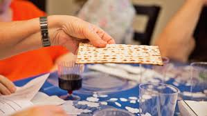 seder matzah what is matzah my learning