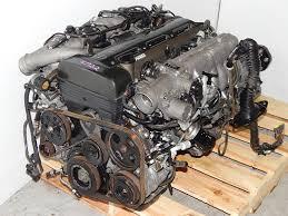 lexus turbo charged engine jdm 1jz 2jz u0026 7m ge gte engine s j spec auto sports