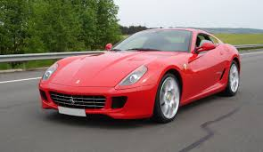 ferrari new model ferrari 599 wikipedia