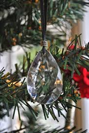 12 best ornament ideas images on