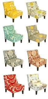 armless accent chair slipcover armless accent chair slipcover accent chair slipcover s cover with