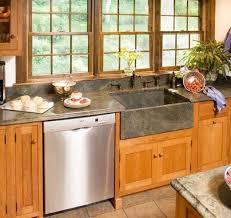 best reviews on kitchen cabinets 5 best kitchen sinks apr 2021 bestreviews kitchen